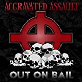 Out On Bail [Explicit]