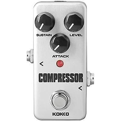 kokko-acoustic-guitar-effect-pedal-1