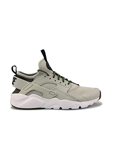 Nike Air Huarache Run Ultra Junior Gris Pale 847569 019