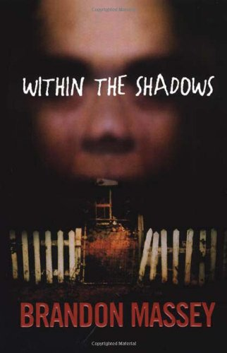 Download Within the Shadows ebook