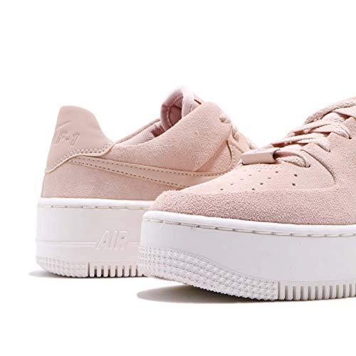 Nike Women's Basketball Shoes 6