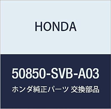 Amazon genuine honda 50850 svb a03 transmission mounting rubber genuine honda 50850 svb a03 transmission mounting rubber assembly colourmoves