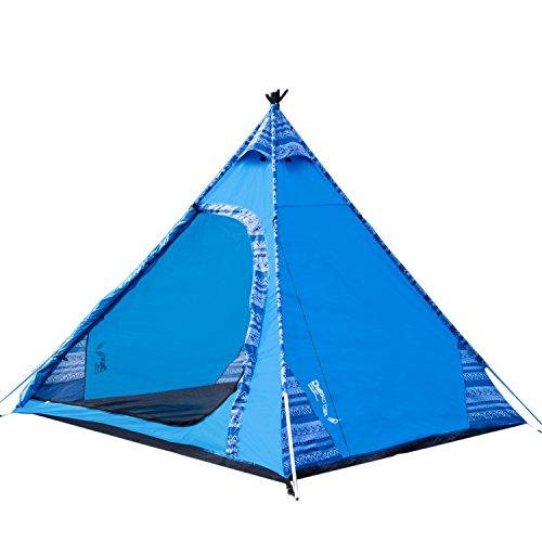 Waterproof Lightweight Camping Backyard Outdoor product image