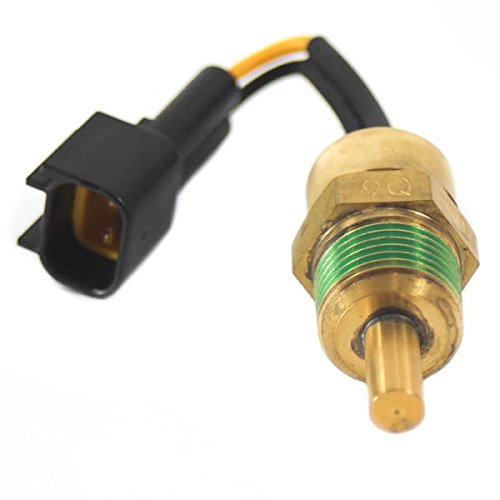 Most bought Air Conditioning Thermostatic Switches