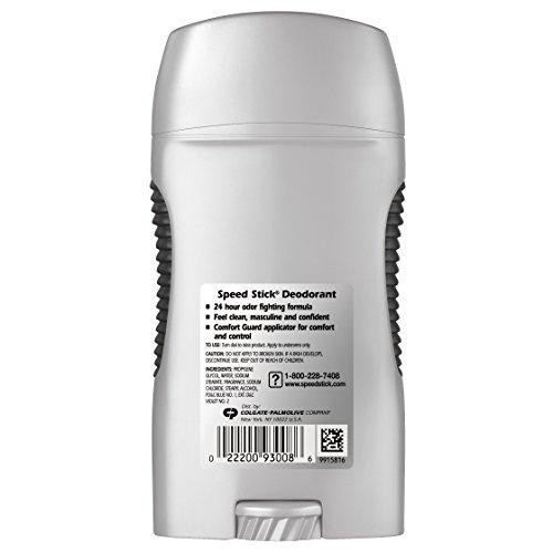 Buy underarm deodorant for men