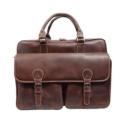 canyon-outback-sedona-canyon-17-leather-computer-briefcase-distressed-brown