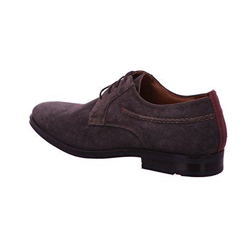 LLOYD Chaussures LLOYD MILAS - Marron - Taille 44.5