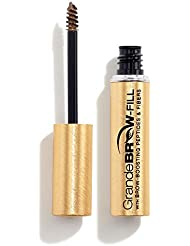 Grande Cosmetics GrandeBROW-FILL, Light