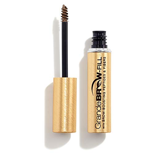 (Grande Cosmetics GrandeBROW-FILL, Light)
