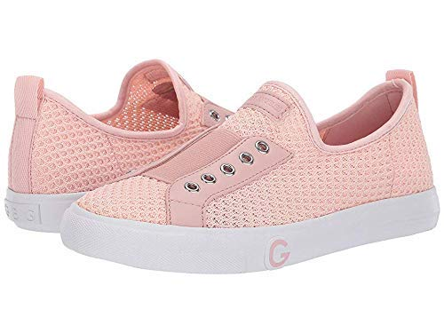 G by GUESS Womens Oaker
