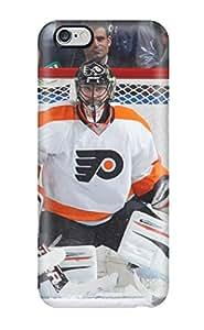 WcNINwX8607ybdcr Faddish Philadelphia Flyers (28) Case Cover For Iphone 6 Plus