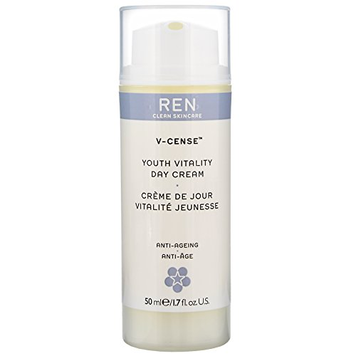 tality Day Cream, 1.7 Ounce (Youth Day Cream)