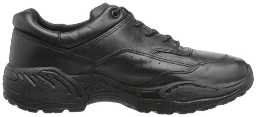 Pictures of Rocky 911 Athletic Oxford Duty Shoes * * 3