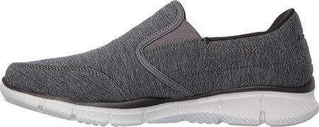Low Forward Anthrazit Equalizer Herren Skechers Thinking Top xR6np0qHvw