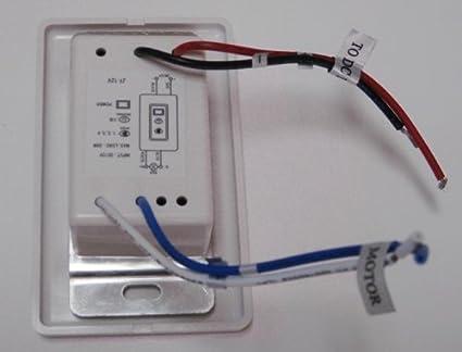 ceiling fan 3 speed ceiling fan switch wiring jy12v dc12v wall switch for brush - Ceiling Fan Switch