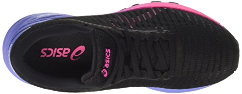 Asics Multicolor 2 Jewel Running Shoes Pink Persian Black Hot Dynaflyte Women's rrHTgC