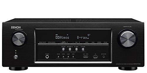 denon-avrs710w-r-refurbished-72-channel-full-4k-ultra-hd-av-receiver-with-bluetooth-wifi