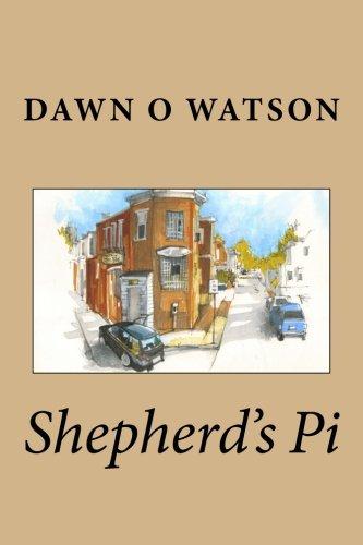 Download Shepherd's Pi (More Pi, Please) (Volume 1) PDF
