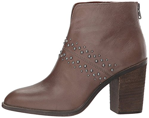 LK Sancha Boot Ankle Rye Lucky Women's 8x7Rw0f