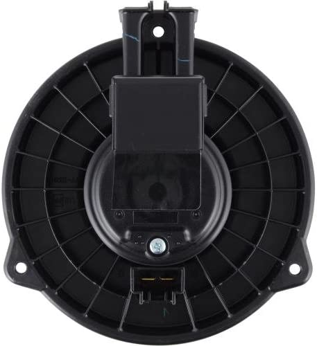 HVAC Blower Motor VDO PM4092