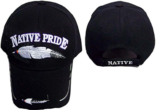 e Embroidered Baseball Caps (CapNp349 Z) (Embroidered T-shirt Hat)