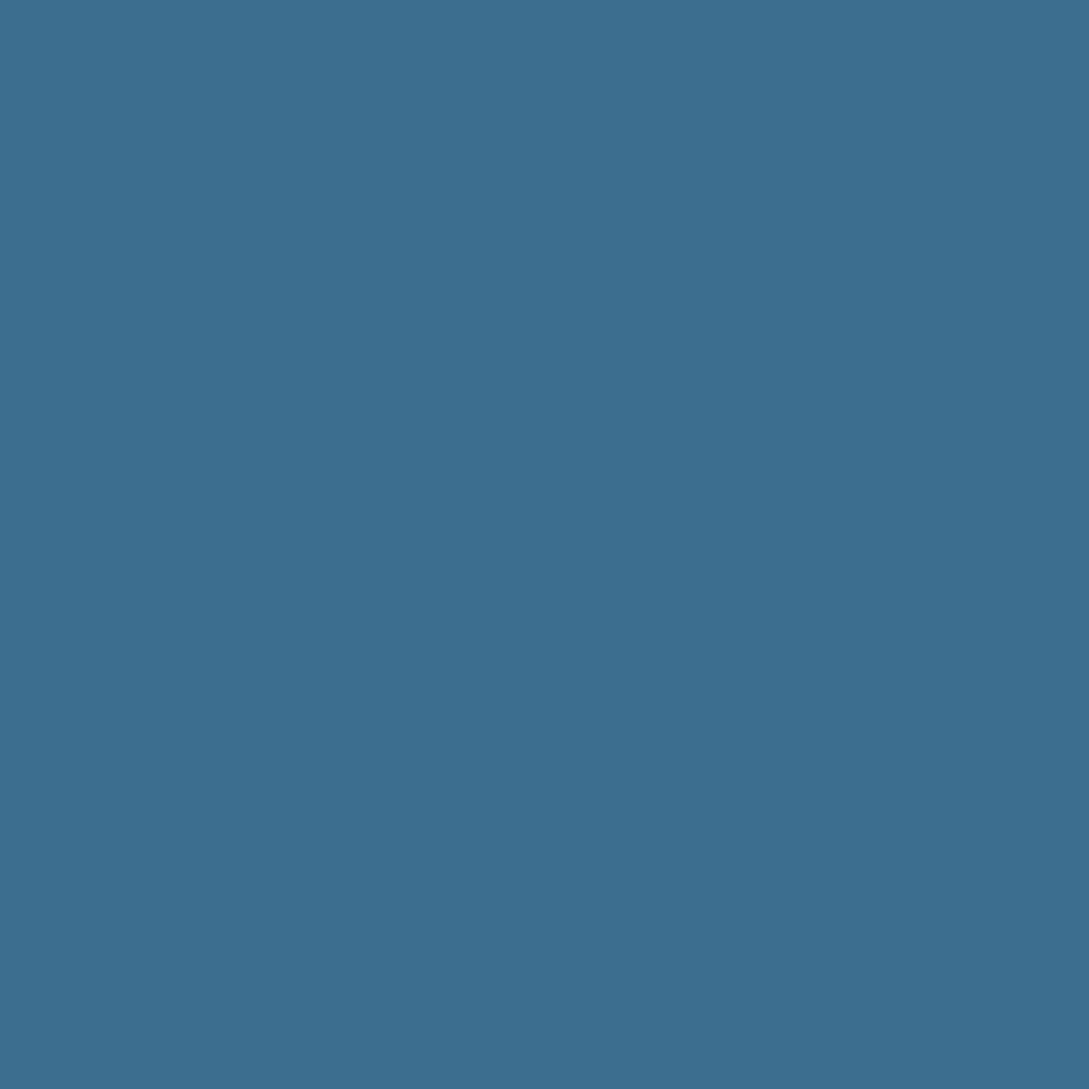 LATICRETE PERMACOLOR GROUT TWILIGHT BLUE 8LB