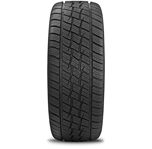 Cooper Discoverer H/T Plus All-Season Tire - 255/55R18 109T by Cooper Tire (Image #4)