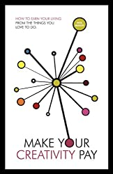 Make Your Creativity Pay