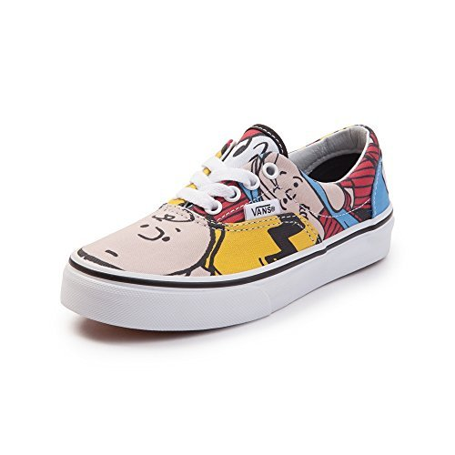 0d5601a4cc Skate gang the best Amazon price in SaveMoney.es