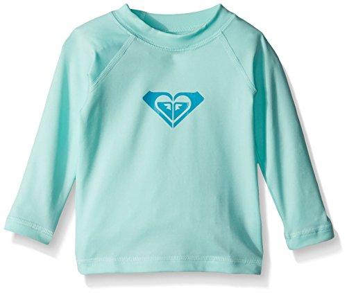 roxy-baby-girls-whole-hearted-long-sleeve-infant-rashguard-beach-glass-6m