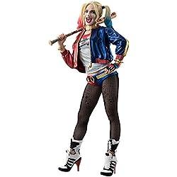 41LDYu0wQ%2BL._AC_UL250_SR250,250_ Harley Quinn Dolls