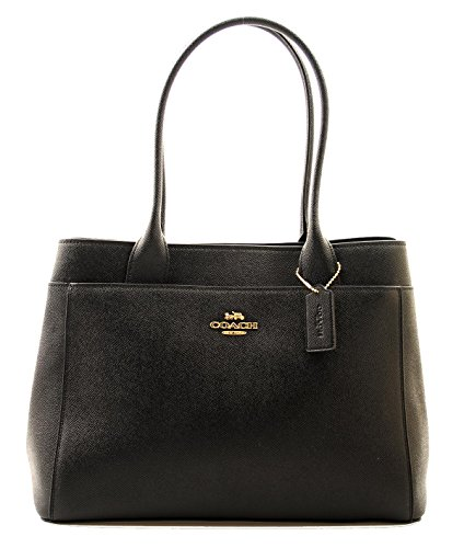 Coach Handbags Purses - 5