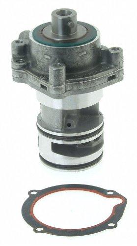 (Sealed Power 224-43616 Oil Pump)