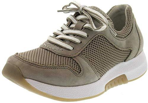 Gabor Damen Rollingsoft 46.946 Sneaker