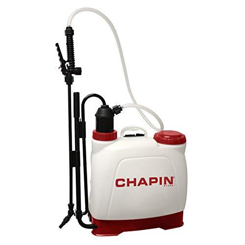 Chapin 61502 4-Gallon Backpack