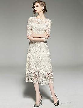 Vestidos de novia sofisticados y elegantes