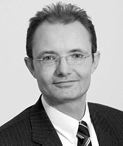 Karsten Oehler
