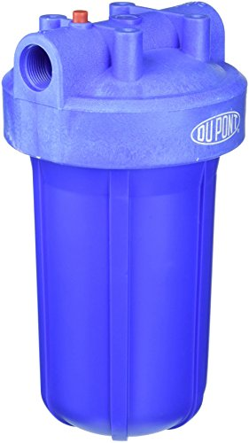 DuPont DUPONT-WFHD13001B Universal Heavy Duty House Filtration System by DuPont