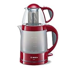 Bosch TTA2010, 235 x 175 x 355 mm - Calentador de agua