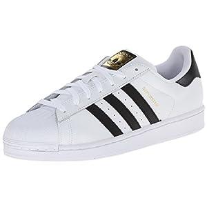 Adidas-Superstar-C77124-Zapatillas-para-Hombre