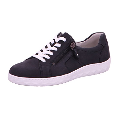 Waldl?ufer 921002-162-194, Chaussures de Ville