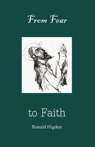 Download From Fear to Faith pdf epub