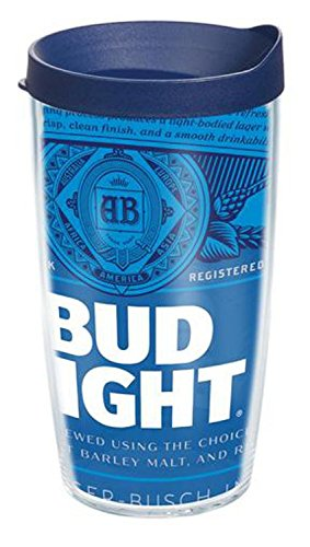 tervis-1227446-anheuser-busch-bud-light-can-wrap-tumbler-with-navy-lid-16-oz