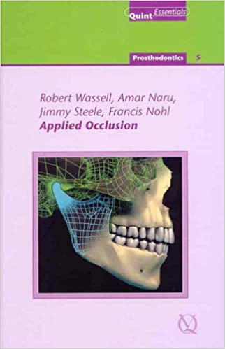 Download Wheelers Dental Anatomy Physiology And Occlusion By