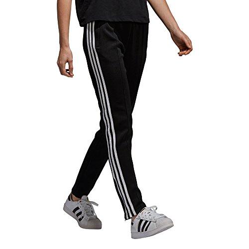 Nero Adidas Tp Sst Adidas Nero Adidas Tp Sst Sst Tp PX6zwP