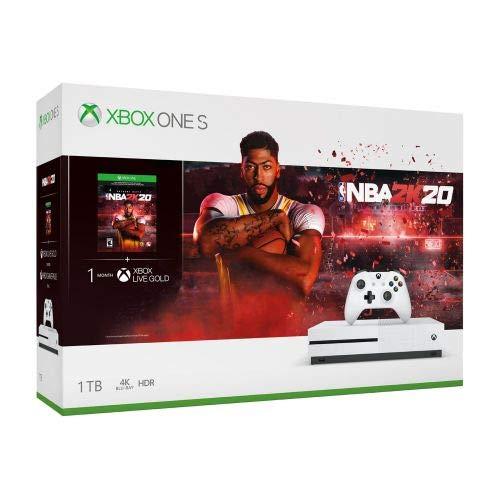 xbox one console call - 6