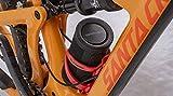 Braven BRV-360 - Waterproof Portable Speaker