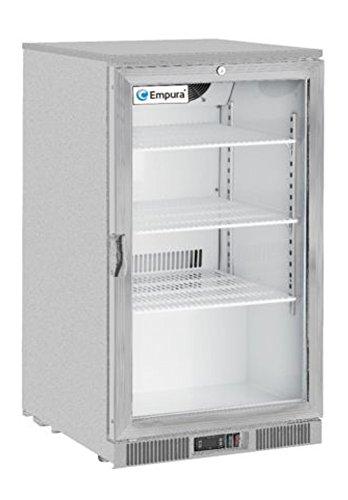 7 cu feet refrigerator - 8