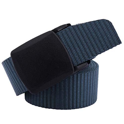 moonsix-Nylon-Belts-for-Women12-Width-Tactical-Military-Style-Outdoor-Belt-Plastic-Buckle