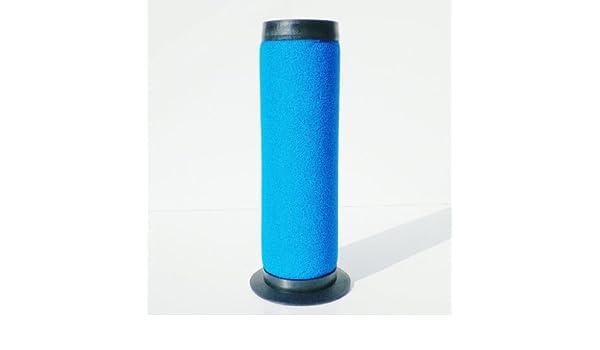 OEM Equivalent. Zeks L140 Replacement Filter Element